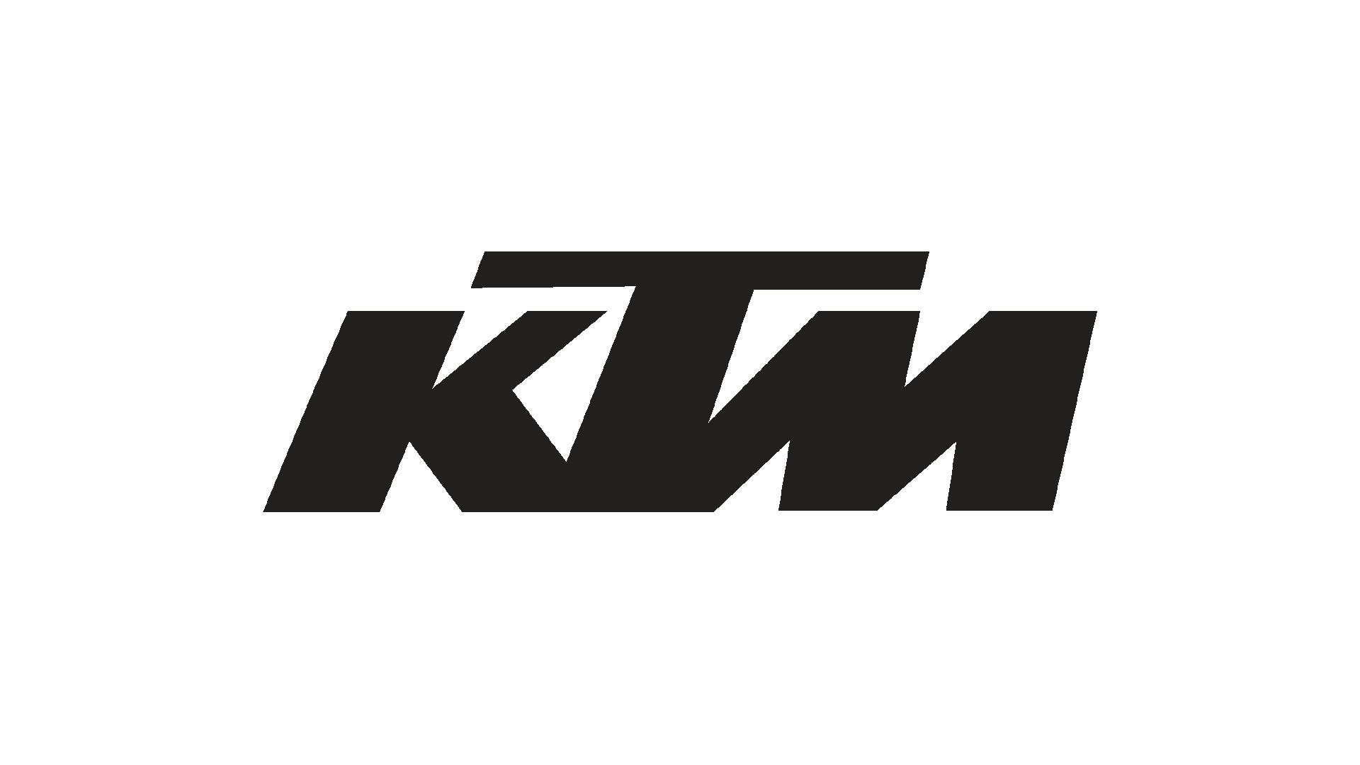 KTM Logo, HD Png, Information.
