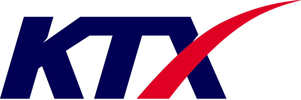 File:KTX logo.svg.
