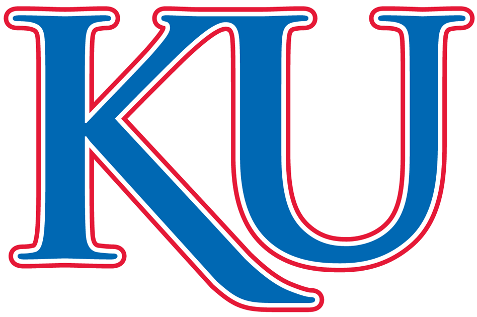 Showing post & media for Kansas basketball symbol.