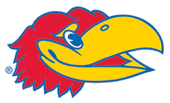 Kansas University Clipart.
