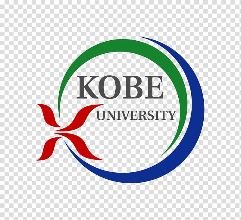 Kobe University KU Leuven University of Oslo Higher.