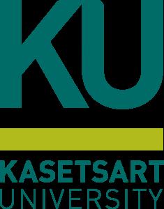 File:KU Logo.png.