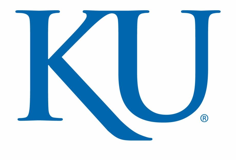 Ku Logo.