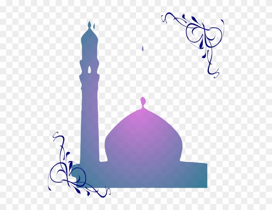 Masjid Clip Artfree Cliparts That You.