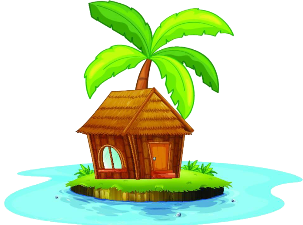 Hut clipart kubo, Hut kubo Transparent FREE for download on.
