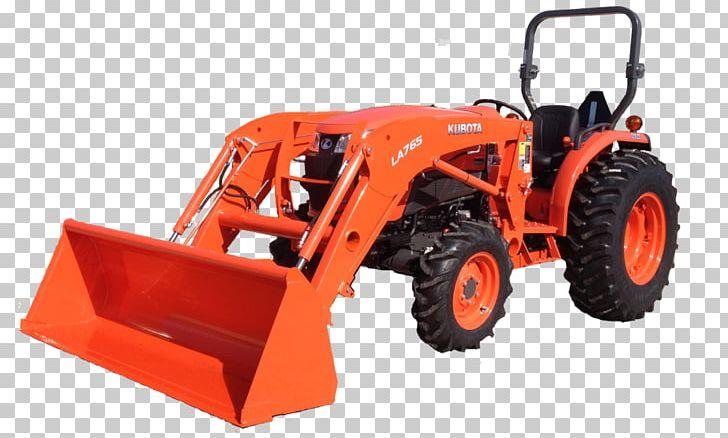 Tractor Kubota Corporation Box Blade Issaquah Honda Kubota.