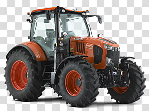 Kubota PNG clipart images free download.