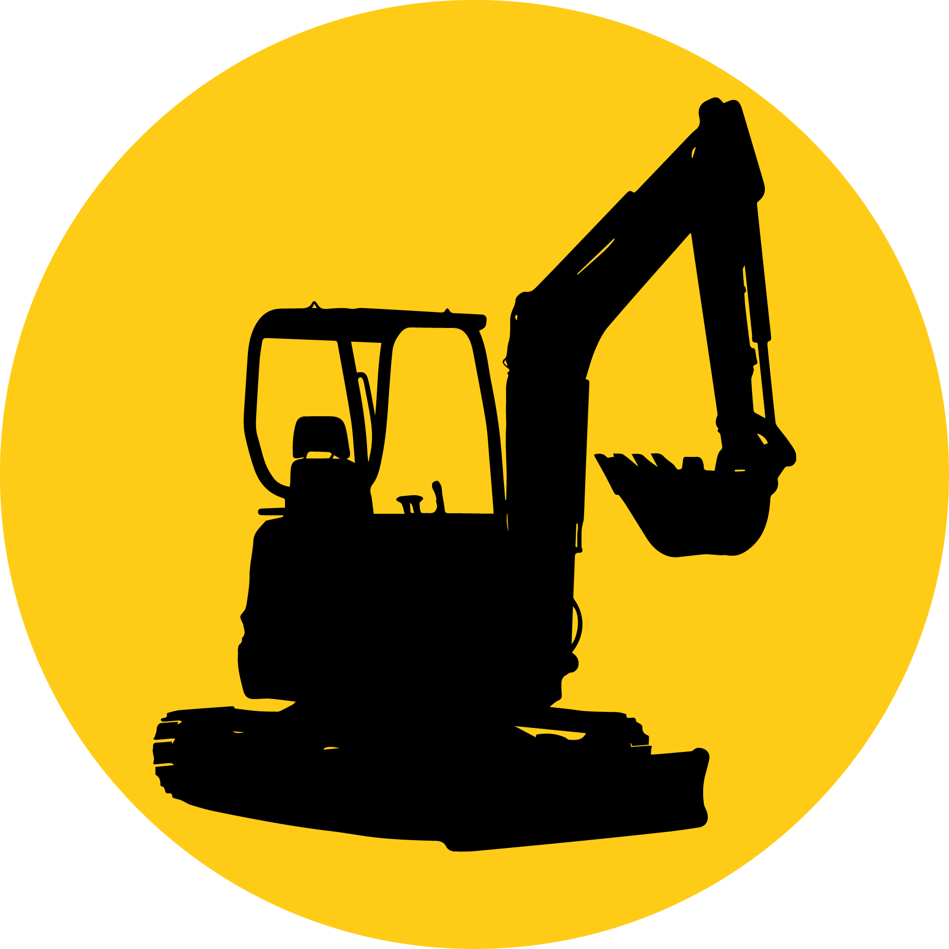 Compact excavator Kubota Corporation Architectural.
