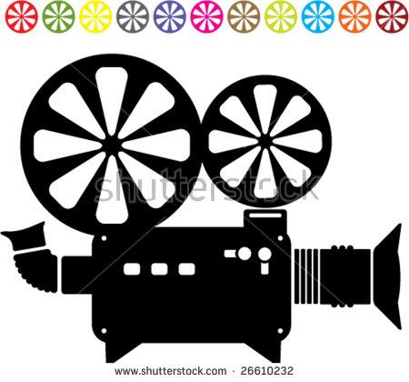 Kubrick Stock Vectors & Vector Clip Art.