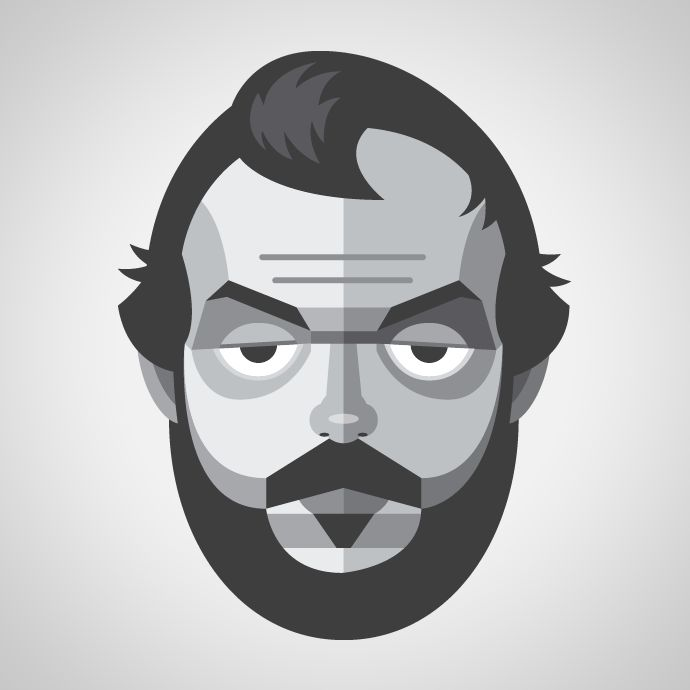 1000+ images about Stanley Kubrick The man, The time and his.