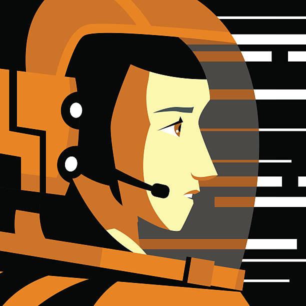 Kubrick Clip Art, Vector Images & Illustrations.