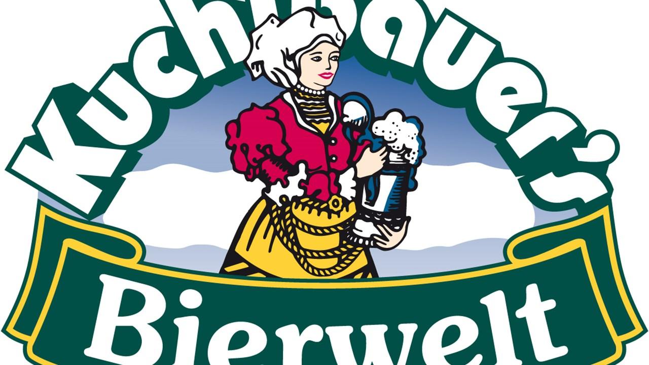 Kuchlbauer's Bierwelt.