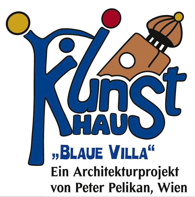 KUCHLBAUERS BIERWELT in Bayern.