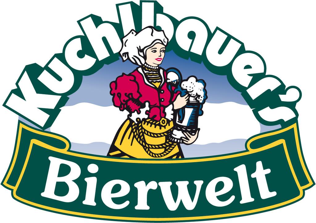 Kuchlbauer's Bierwelt & KunstHaus >> Touristik >> Abensberg.