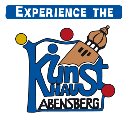 Brewery Kuchlbauer: the beer specialist from Abendsberg.