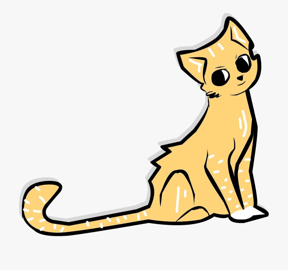 Cat 2326119.