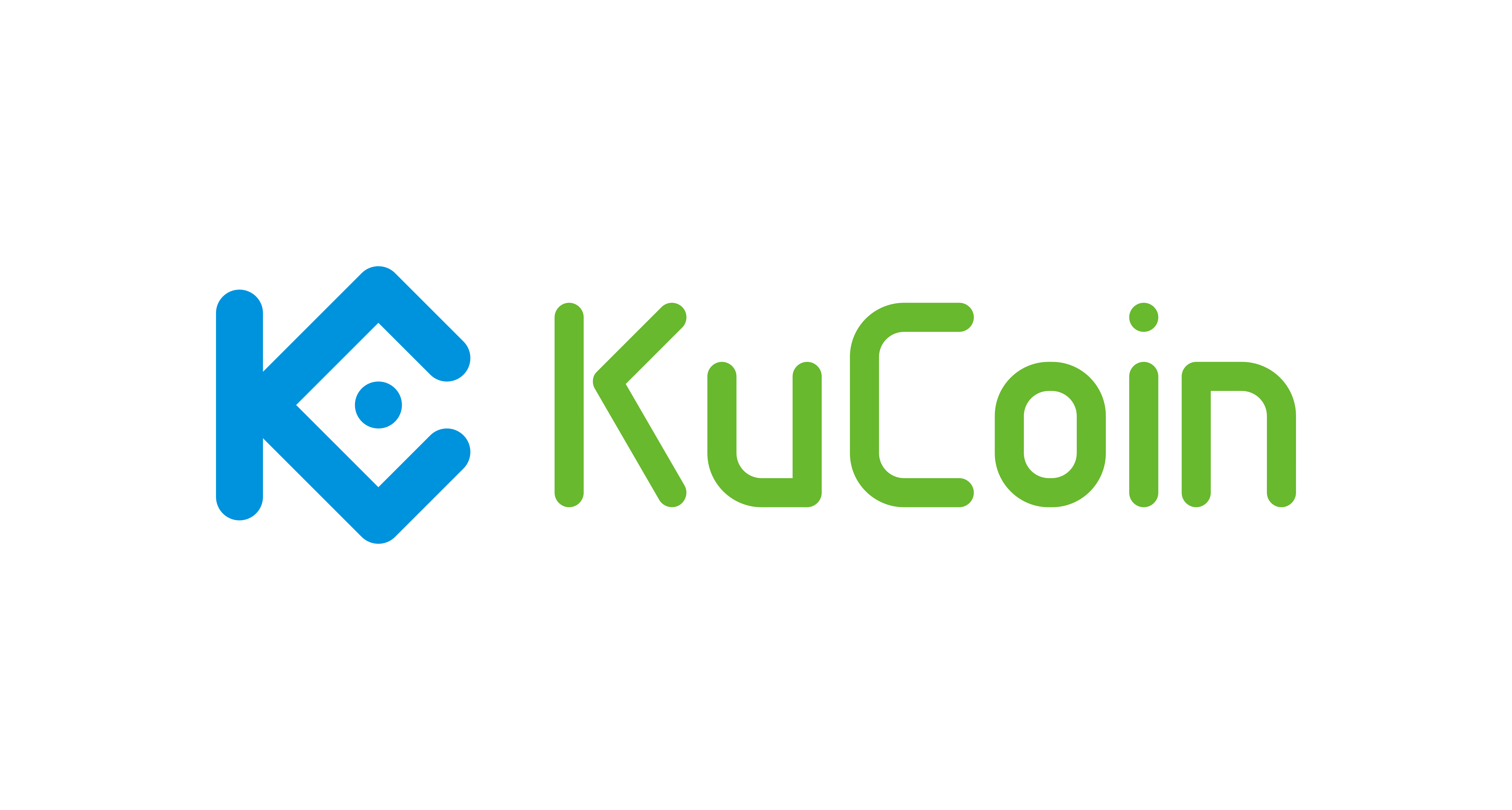 KuCoin Media Kit.