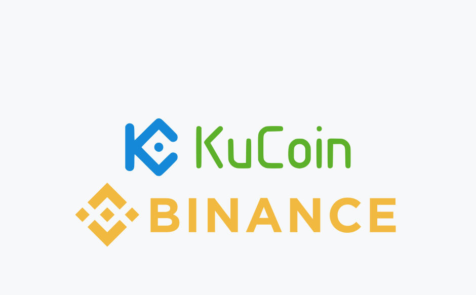 Forget referrals on Binance & Kucoin, Check out these paycheck coins.