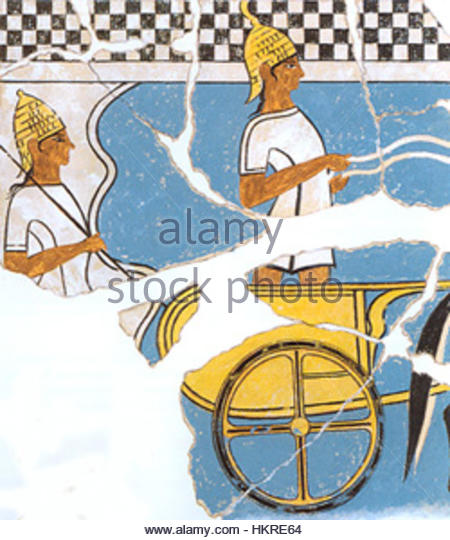 Antique Chariot Stock Photos & Antique Chariot Stock Images.