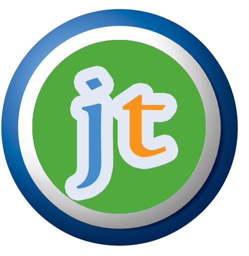 Jayaram Tourist: Cab and Semi Luxury Bus Rental Service.