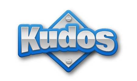 Kudos Clipart & Free Kudos Clipart.png Transparent Images.