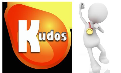 Free Kudos Call Cliparts, Download Free Clip Art, Free Clip.