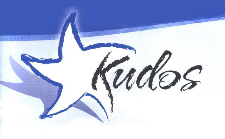 Kudos Call Cliparts Free Download Clip Art.
