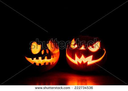 Pumpkins halloween free stock photos download (569 Free stock.