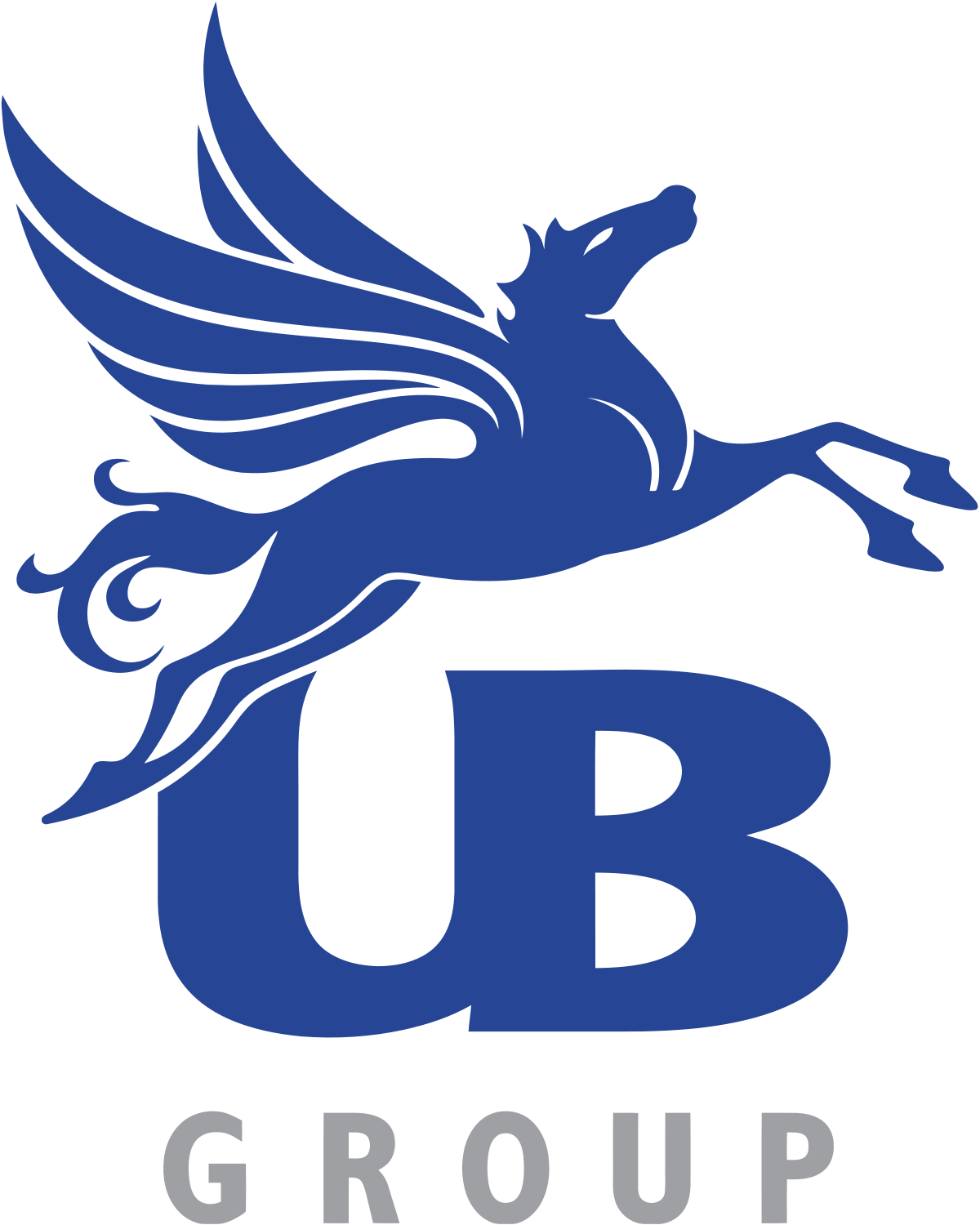 United Breweries Group.