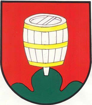 Kufstein.