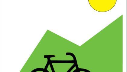 The 10 best Bicycle Rides in Kufstein Ferienland.