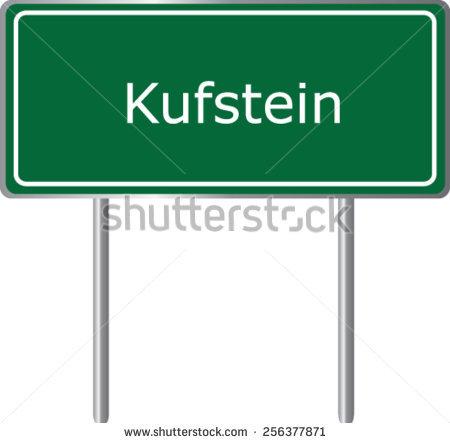 Kufstein Stock Vectors & Vector Clip Art.