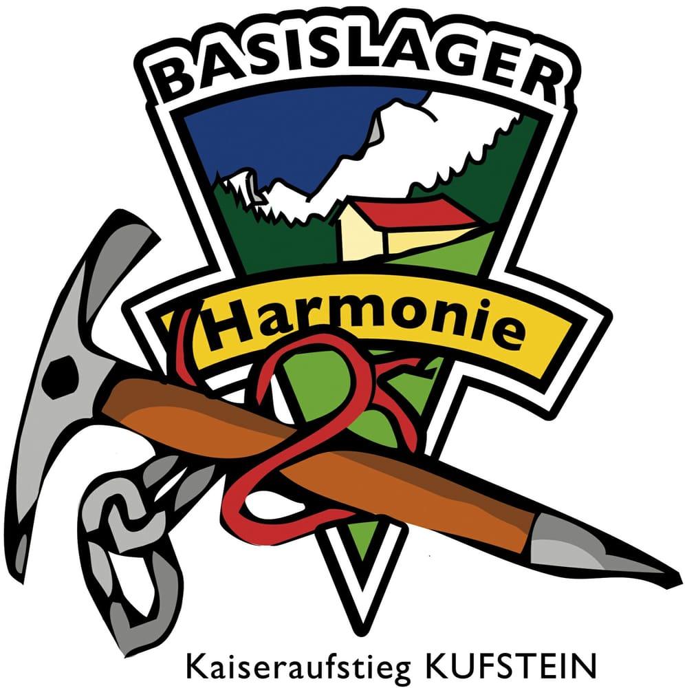 Kufstein tirol clipart #8