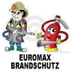 Euromax.