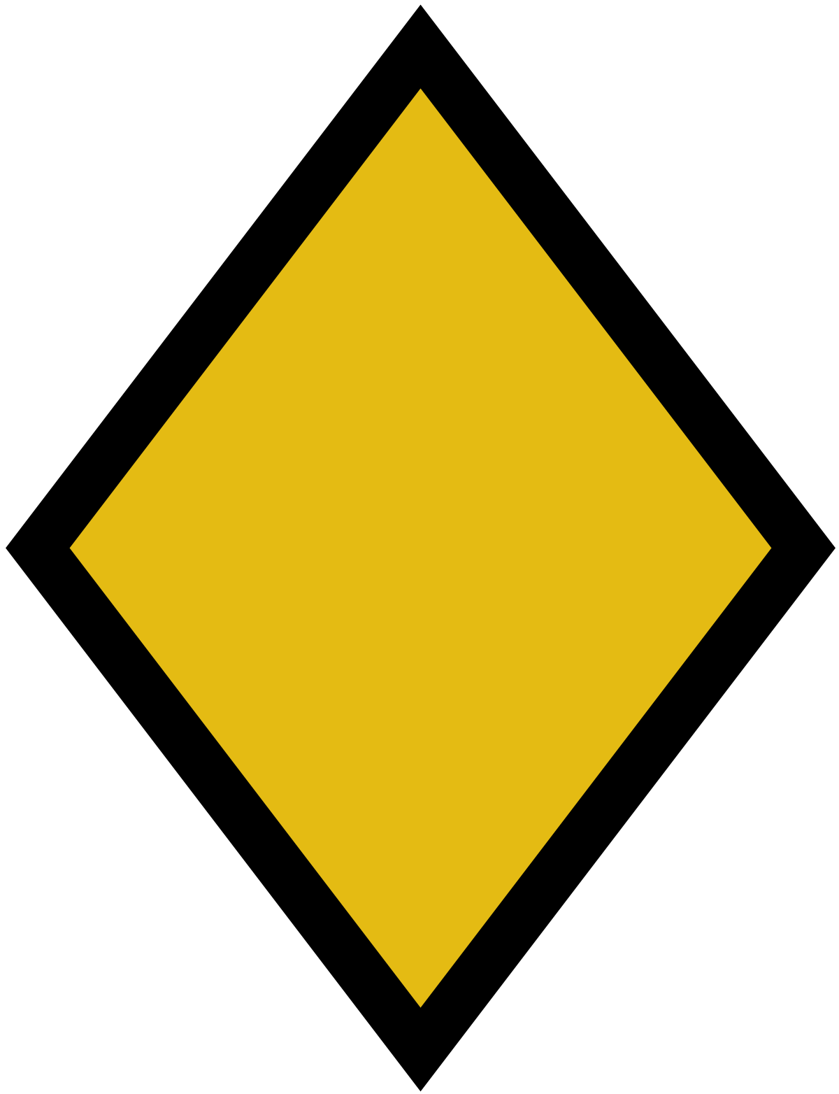 111th Infantry Division (Wehrmacht).