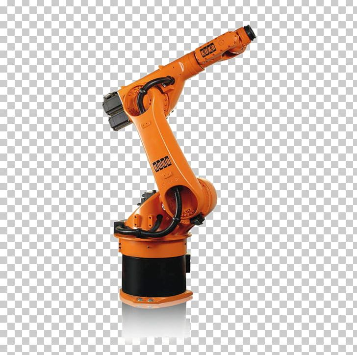 KUKA Industrial Robot Robotic Arm Robot Welding PNG, Clipart, Angle.