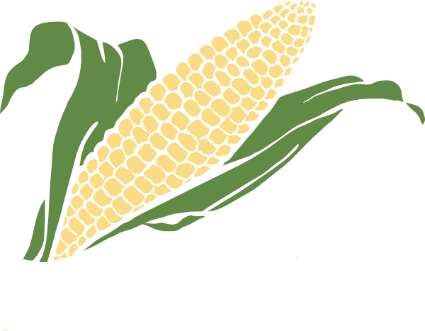Maize Clip Art at Clker.com.
