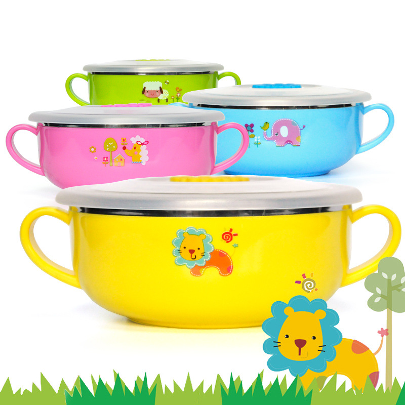 Compare Prices on Baby Food Plates.