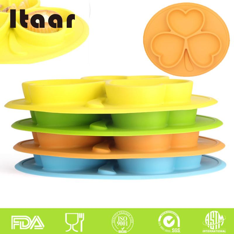 Compare Prices on Toddler Plates.