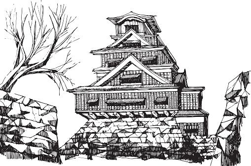 Kumamoto Clip Art, Vector Images & Illustrations.