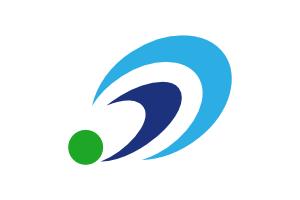 Flag Of Amakusa Kumamoto clip art Free Vector / 4Vector.