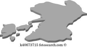 Kumamoto vector Clip Art EPS Images. 33 kumamoto vector clipart.