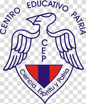 kumon logo clipart #2