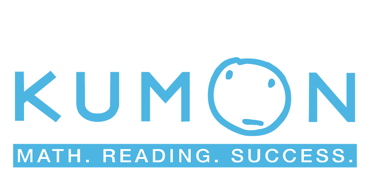 Logo Kumon Vector Cdr & Png HD.