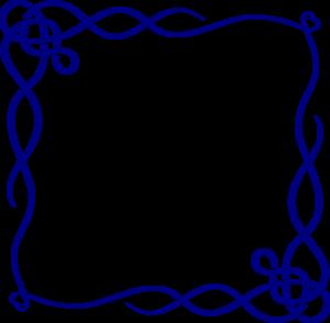 Kaligrafi Vector.