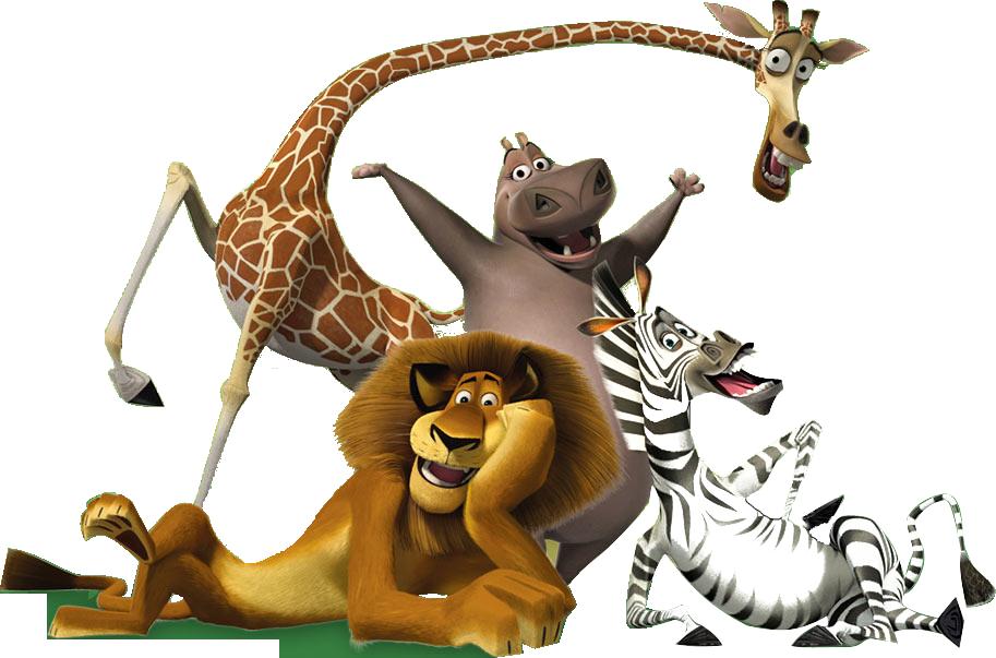 Clipart giraffe gambar, Clipart giraffe gambar Transparent.
