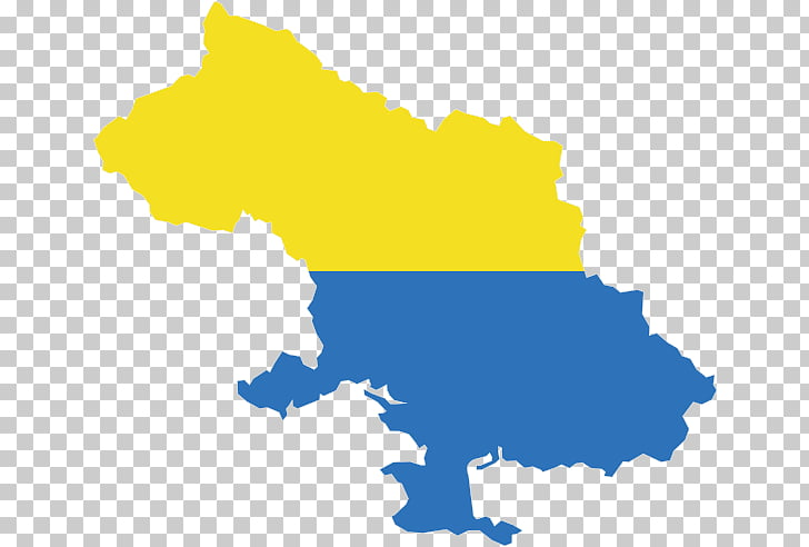 Odessa Kharkiv Kiev Yellow Area, others PNG clipart.