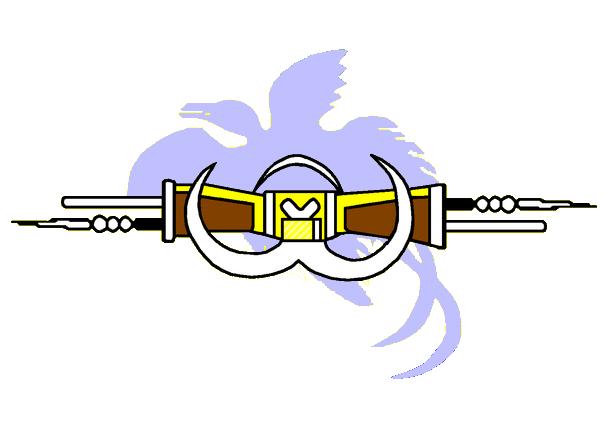 w.ethnia.org.