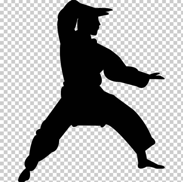 Chinese Martial Arts Shaolin Kung Fu Karate PNG, Clipart.
