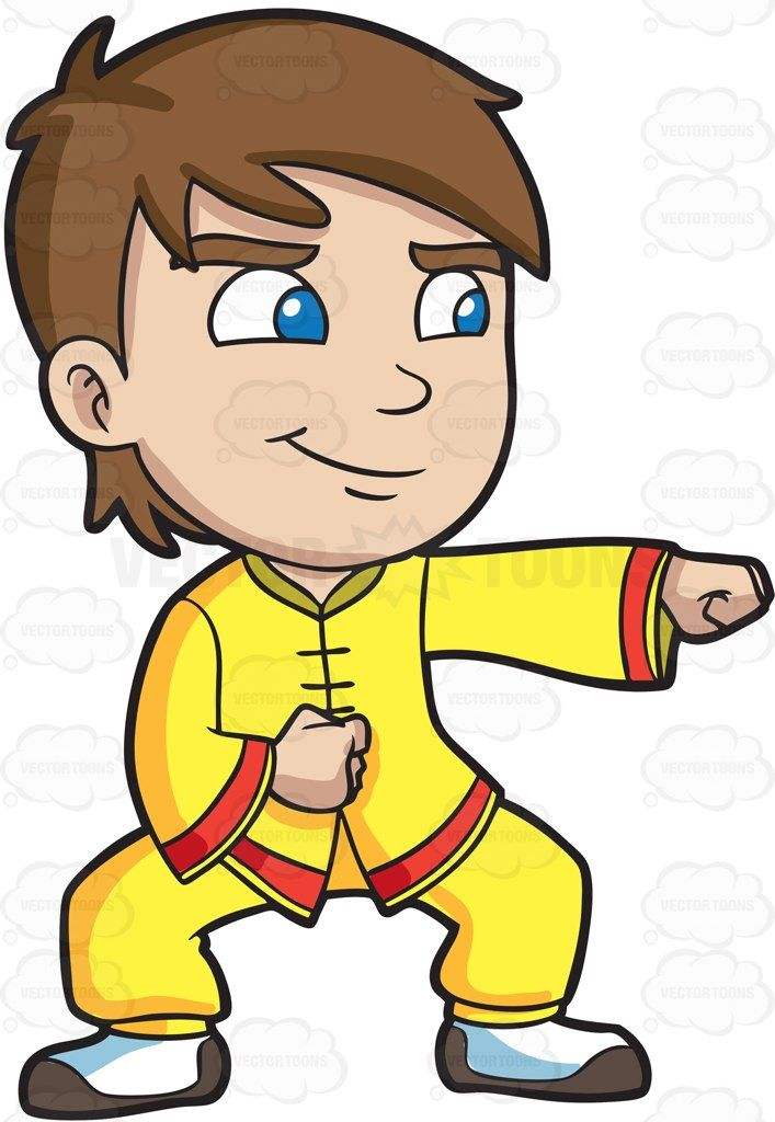 The best free Kung fu clipart images. Download from 97 free.